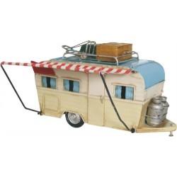 Figura Caravana