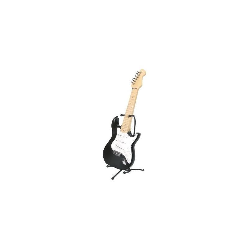 Hucha Guitarra Fender Stratocaster