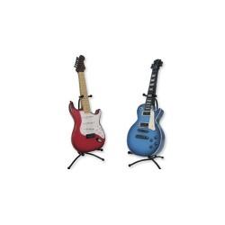 Hucha Guitarra Colores Surtidos (1 unidad)