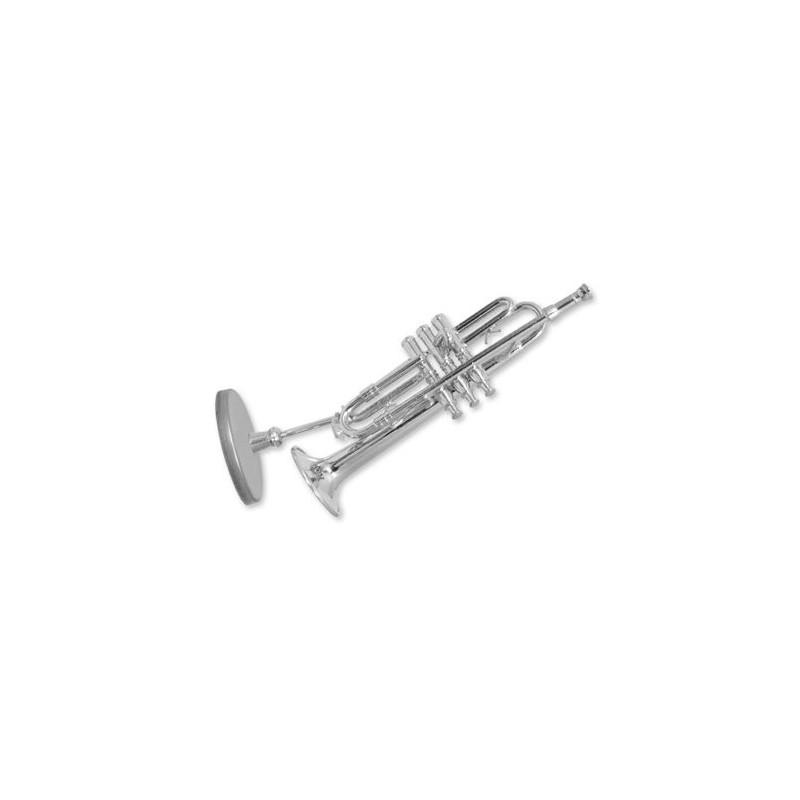 Figura Flauta Miniatura