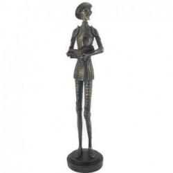 Figura Don Quijote 51 cm