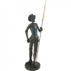 Figura Don Quijote 41 cm