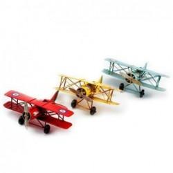 Figura x3 Avion 16 cm
