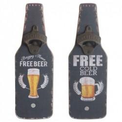 Abrebotellas Beer Surtido (1 unidad) 29 cm