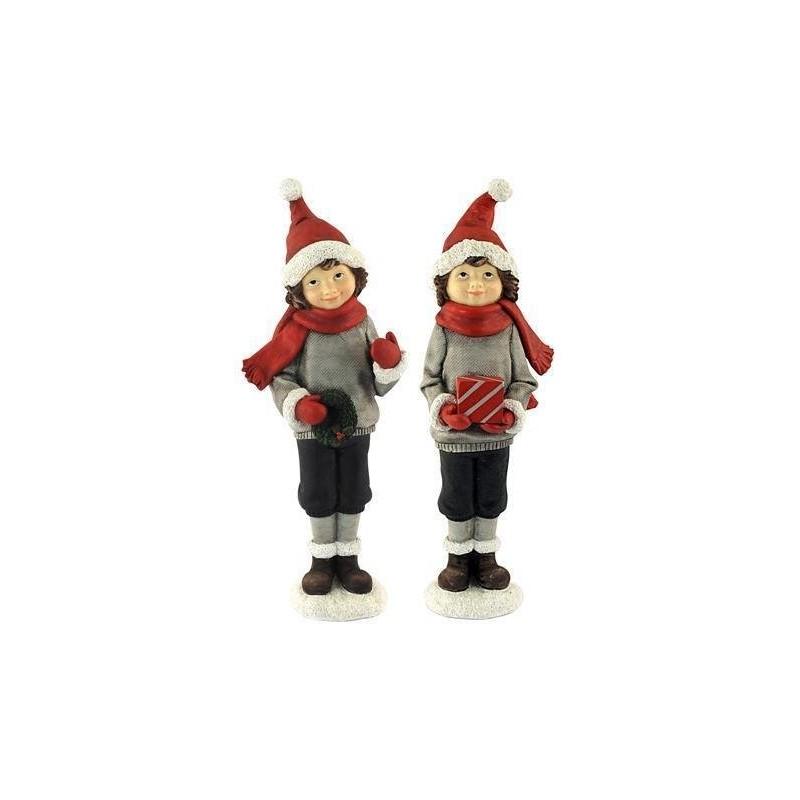 Figuras Decorativas De Ni Ef Bf Bdos