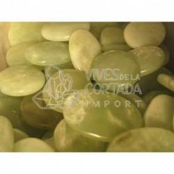 Piedra de Jade (1 unidad)