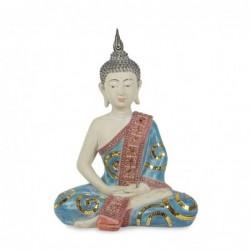 Figura Buda Resina 49 cm