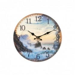 Reloj Pared San Sebastian 20 cm