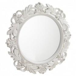 Espejo Pared Barroco 54 cm