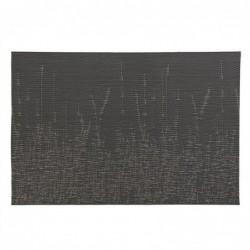 Mantel Individual Malla Grass 45 cm
