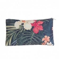 Neceser Plumier Polinesia 25 cm