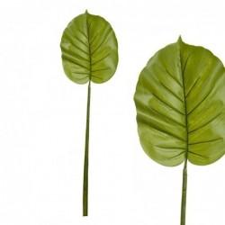 Planta Decorativa Tropical 88 cm