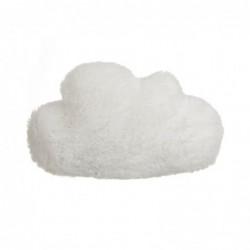 Sujetapuertas Nube 15 cm