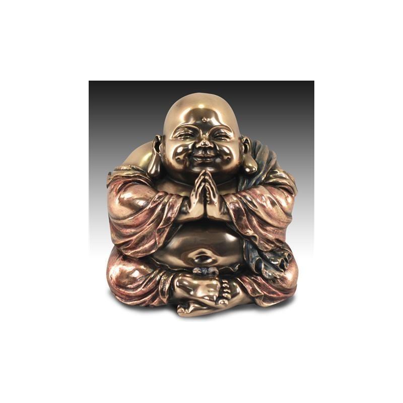 Figura Buda Pudai 10 cm