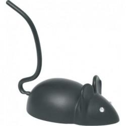 Anillero Ratón Negro