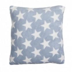 Cojin Estrella Azul 45 cm