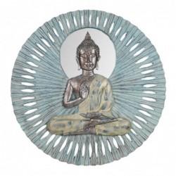 Figura Resina Buda 59 cm