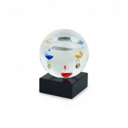 Termometro Galileo Bola 10 cm