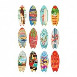 Iman Nevera x12 Surf 10 cm