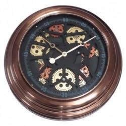 Reloj de Pared Mecanismo 41 cm