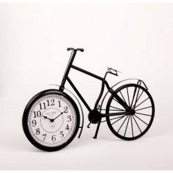 Reloj de Mesa Bicicleta 49 cm