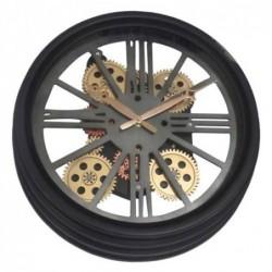 Reloj de Pared Mecanismo 39 cm