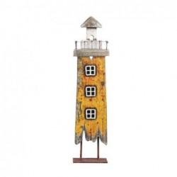 Figura Decorativa Faro 29 cm