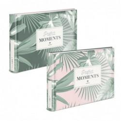 Album fotos x2 Tropical 25 cm