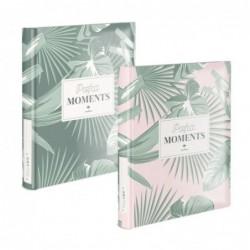 Album fotos x2 Tropical 29 cm