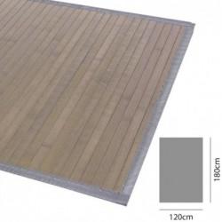 Alfombra Bambu 120x180 cm