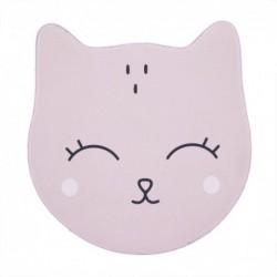 Alfombra de Bano  Cat Lover