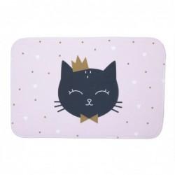 Alfombra de Bano Cat Lover 70 cm