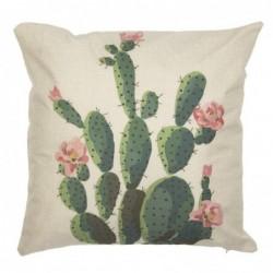 Cojin Cactus 45 cm