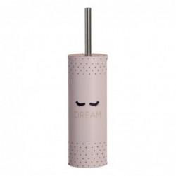 Escobillero WC Chic 38 cm