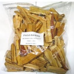 Lote Palo Santo Bolsa 30Kg