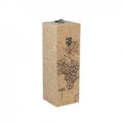 Botellero Vino DM 32 cm