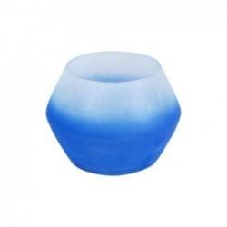 Candelabro T-Lite Cristal 14 cm