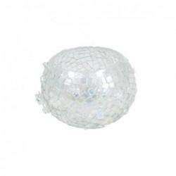 Candelabro T-Lite Cristal 9 cm