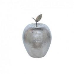 Figura Decorativa Manzana 29 cm