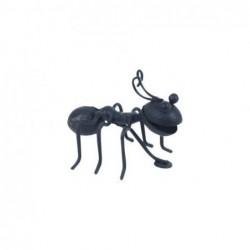 Figura Metal Hormiga 7 cm