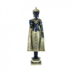 Figura Resina Buda 61 cm