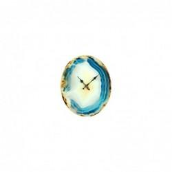 Reloj de Pared Drusa 39 cm