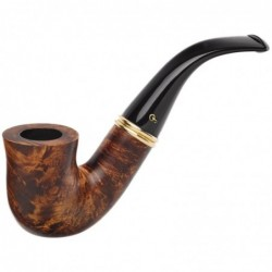 PIPA PETERSON LISCANNOR 05/9MM C