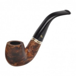 PIPA PETERSON LISCANNOR 230/9MM C
