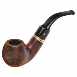 PIPA PETERSON LISCANNOR XL02/9MM C