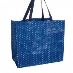 Bolsa Compra Estrellas 47 cm