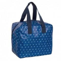 Bolsa Multiusos Estrellas 21 cm
