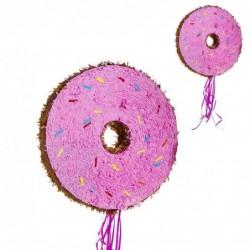 Pi–ata 1 Solo Uso Donut 50 cm