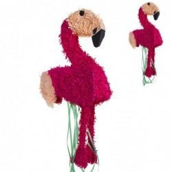 Pi–ata 1 Solo Uso Flamenco 40 cm