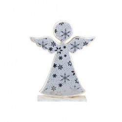 Figura Decorativa Angel 27 cm